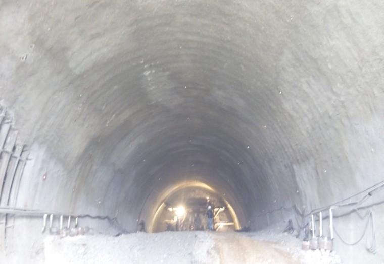 隧道监控量测相关技术培训(ppt)
