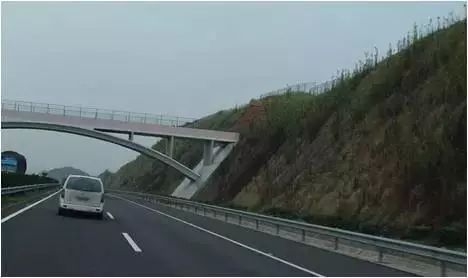 这么多公路高边坡支护措施,挑一样喜欢的!