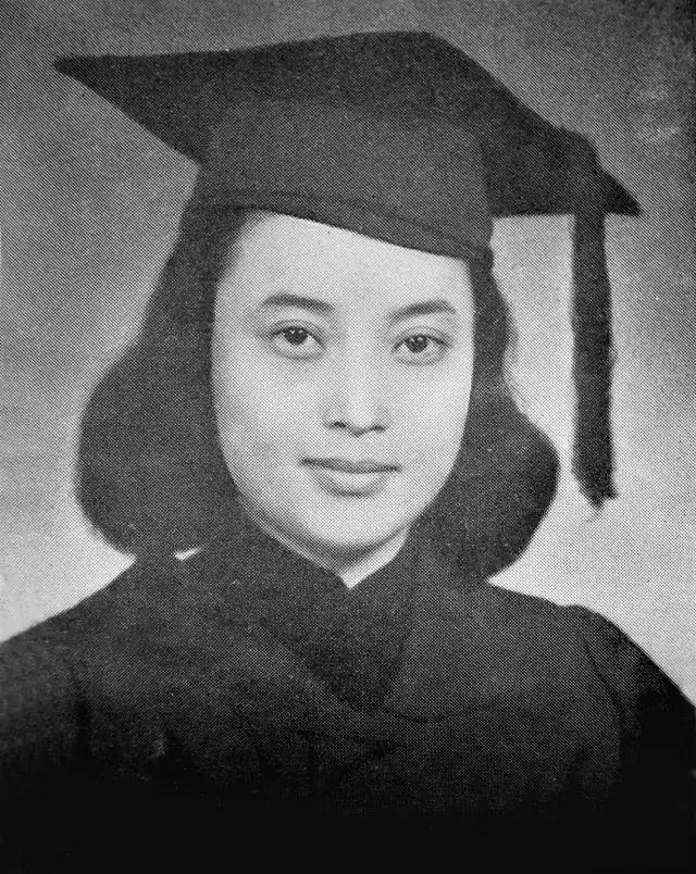 国内小建筑资料下载-悼念 | 著名建筑学家罗小未先生逝世