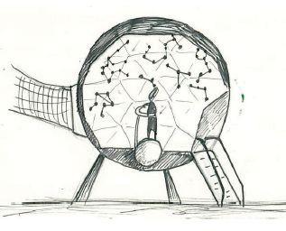 理解儿童,才能创造出真正属于儿童的设计_43