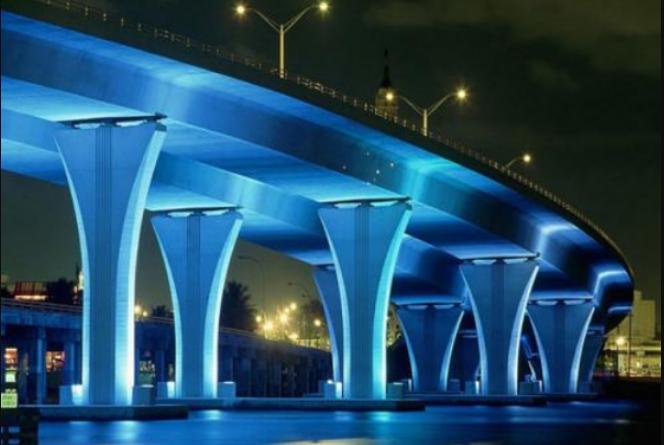 桥梁施工图设计审查要点,懂得了就可避免!