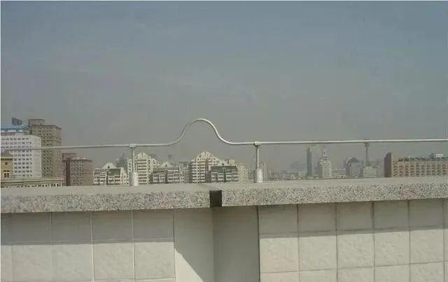 速看!电气工程施工流程的工艺示例_7
