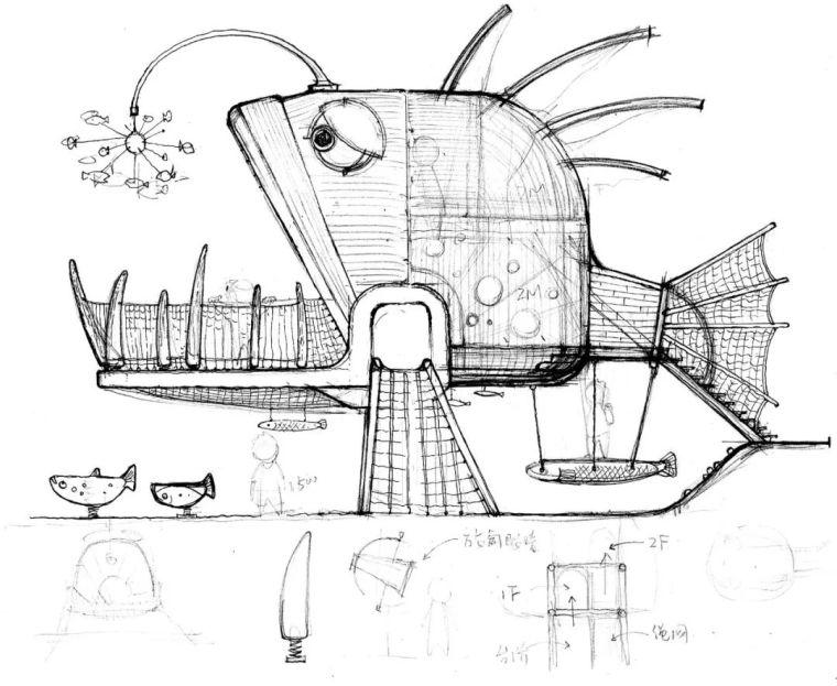 理解儿童,才能创造出真正属于儿童的设计_53