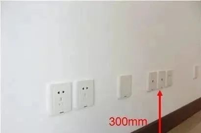 速看!电气工程施工流程的工艺示例_24