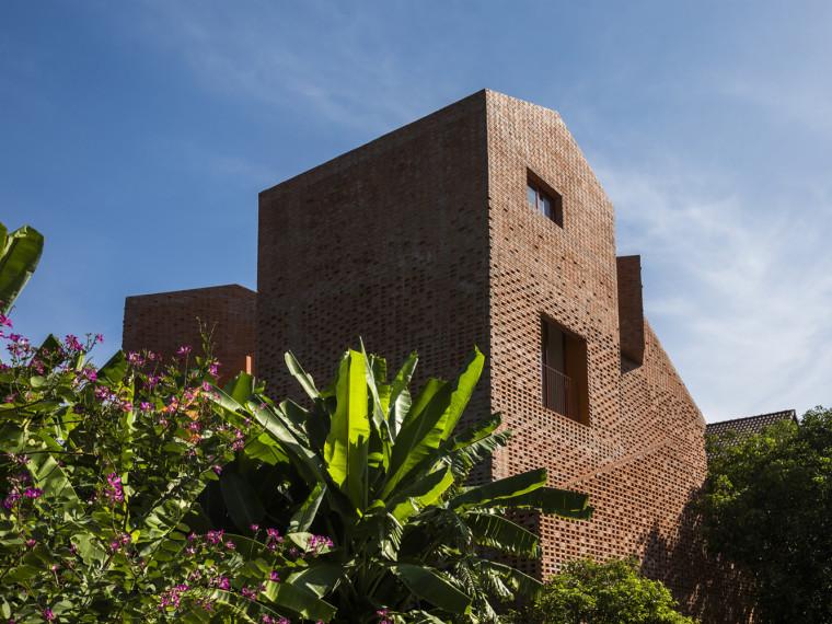 知名地产丨住宅项目设计要求及标准