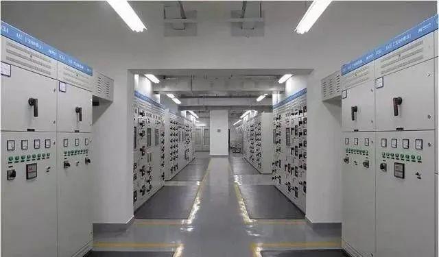 速看!电气工程施工流程的工艺示例_28