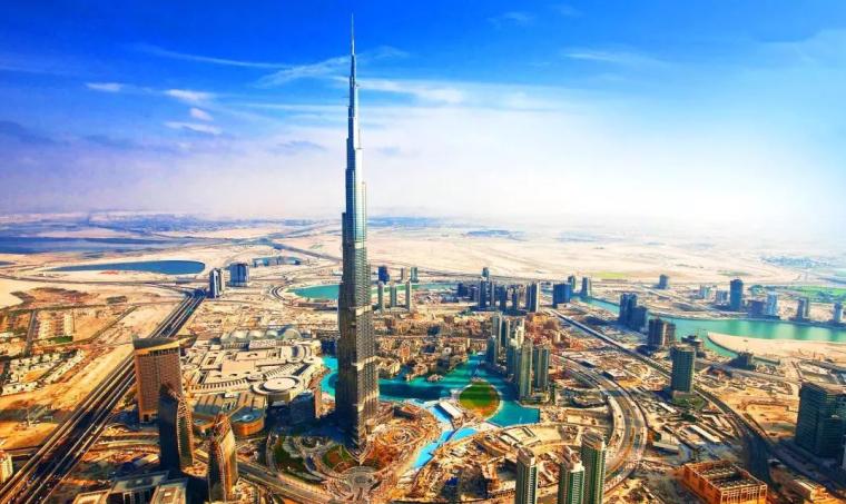 超高层建筑金融中心钢结构投标施工组织设计