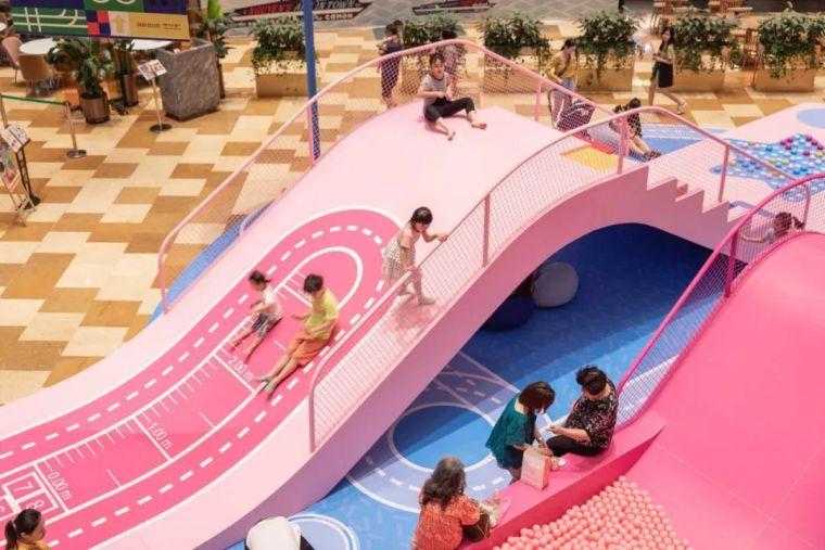 理解儿童,才能创造出真正属于儿童的设计_15