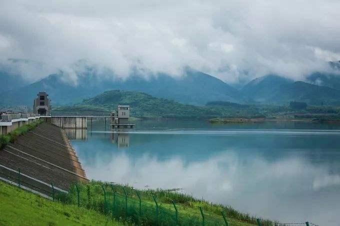 小型水库除险加固工程监理实施细则(79页)