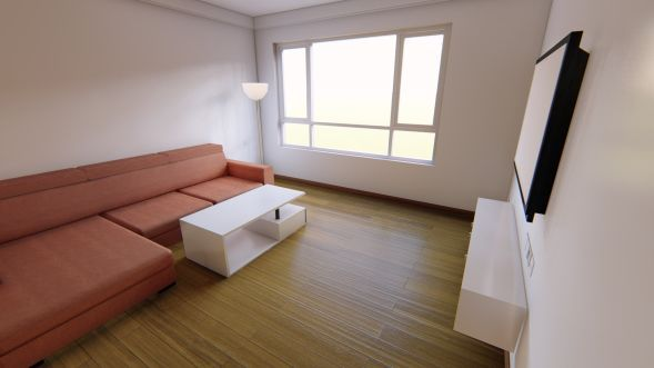BIM在住宅精装修中的应用价值及要点!_9