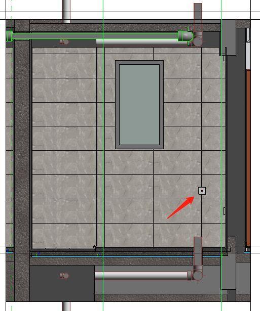BIM在住宅精装修中的应用价值及要点!_8