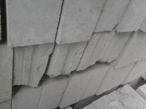 砌体质量要点资料下载-砌体施工工艺以及重点工序控制要点