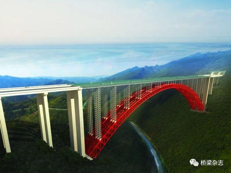 团结特大桥BIM技术促使施工效益最大化