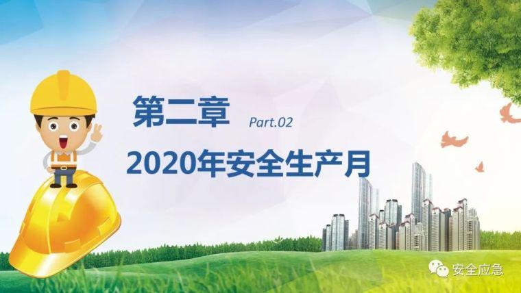 """2020年以""""安全生产月""""为主题_附一键下载_40"""