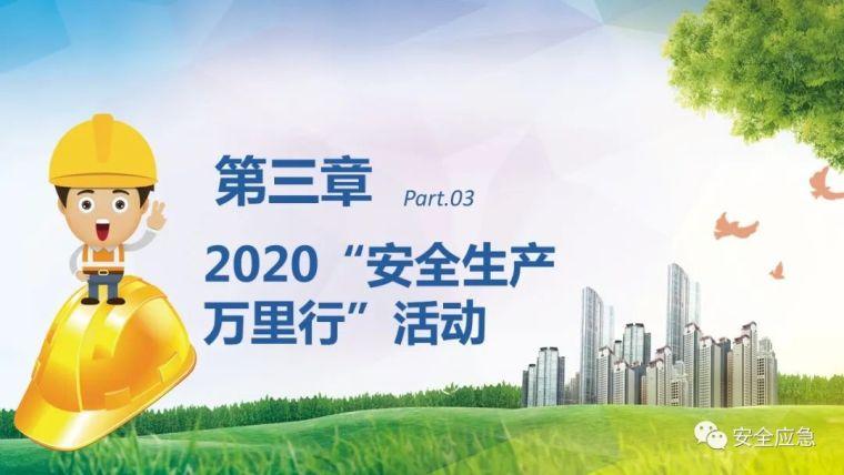 """2020年以""""安全生产月""""为主题_附一键下载_44"""