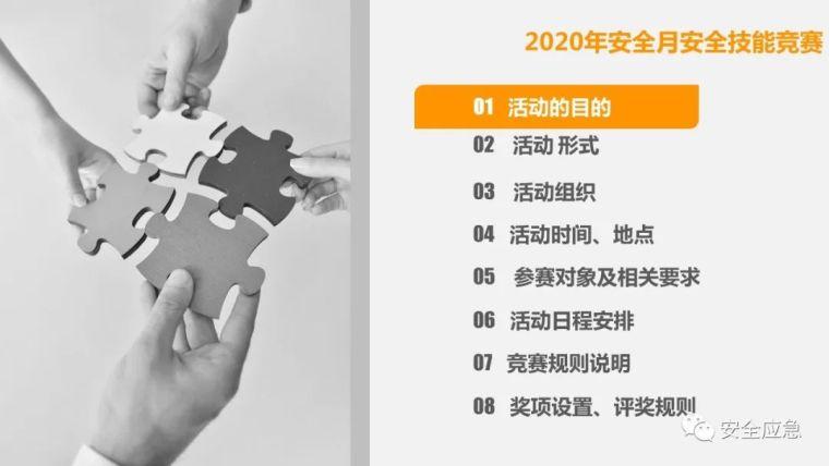 """2020年以""""安全生产月""""为主题_附一键下载_63"""