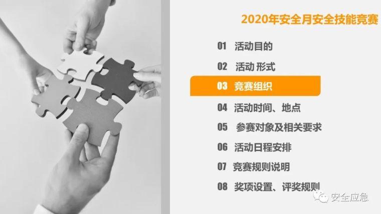 """2020年以""""安全生产月""""为主题_附一键下载_67"""