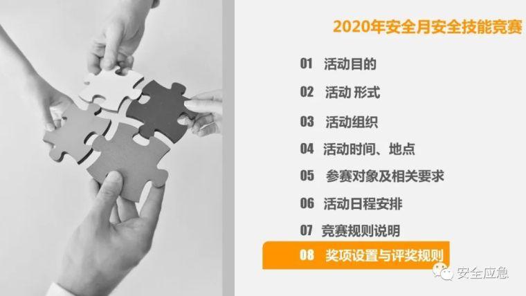 """2020年以""""安全生产月""""为主题_附一键下载_94"""