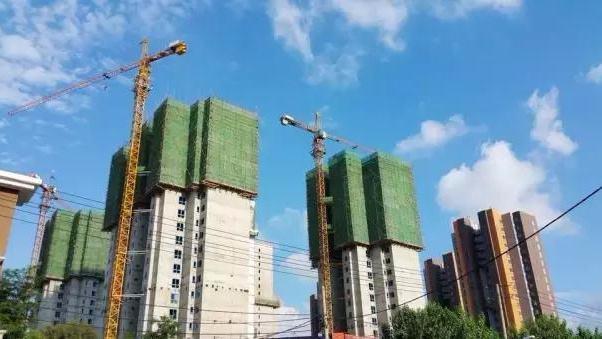 建筑工程施工技术及管理亮点汇编(图文)
