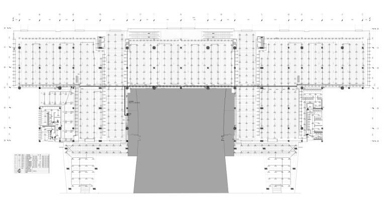 多功能厅维护保养、客房改造项目招标文件