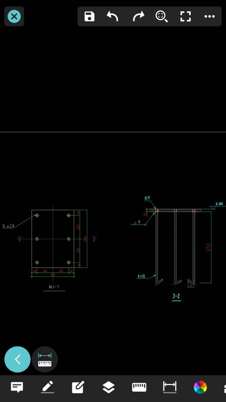 钢结构车棚基础_4