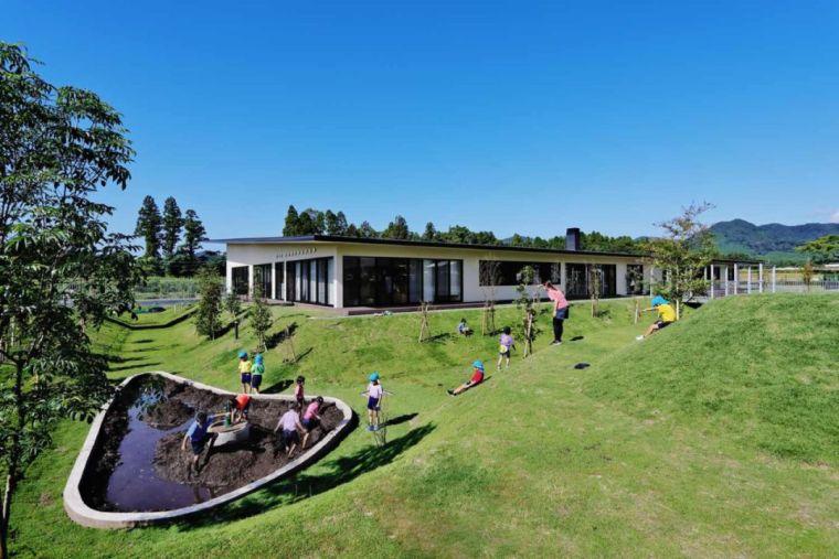 国内小建筑资料下载-日本这波设计,在国内会被直接否决!