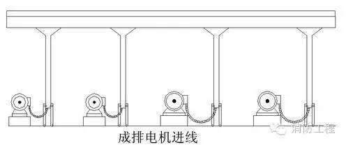 消防工程最全的施工方案流程细节,图文介绍_13