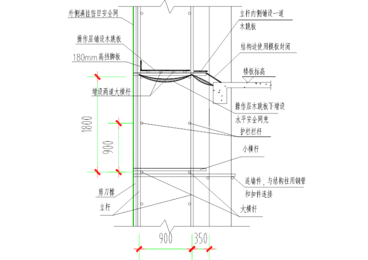 04 节点图