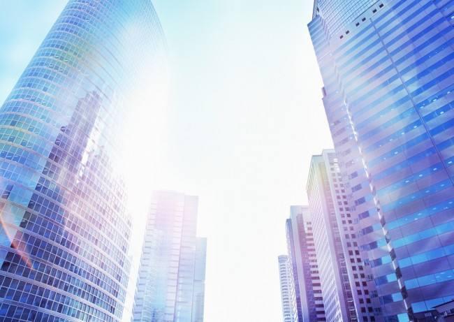 房地产公司主要业务管理流程大全(85页)