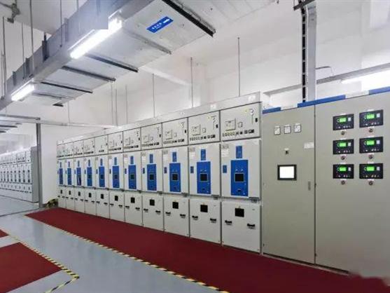 配电电力变压器选择资料下载-[收藏]供配电系统设计用到的计算公式总结