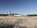 天鹅湖一分钟一开的快三彩票湿地公园景观廊及观鸟塔