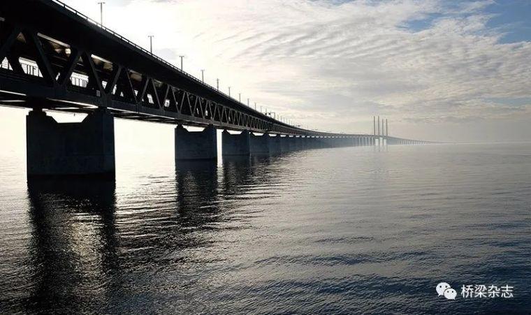 桥隧专业标准规范介绍,将技术标准融入工程