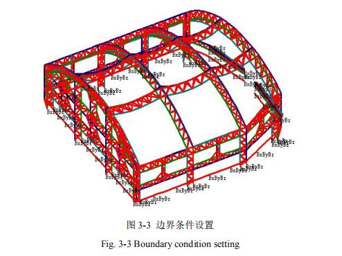 [硕士]某煤场棚化结构设计与分析2017