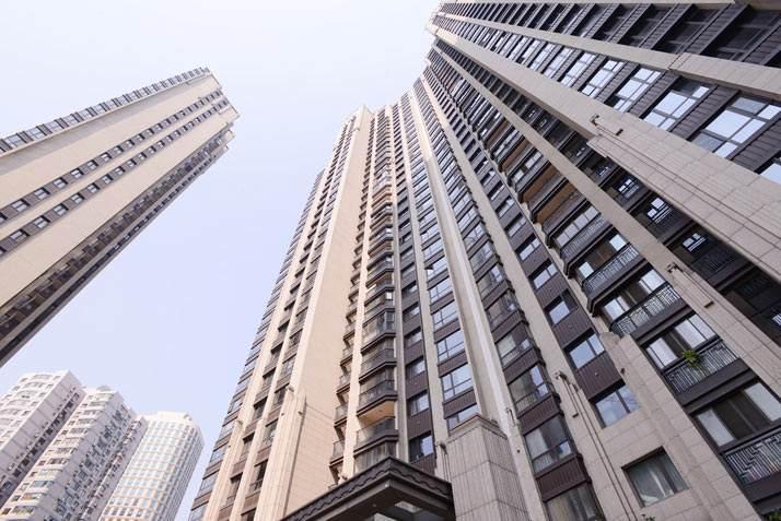 [厦门]住宅工程质量常见问题防治技术措施