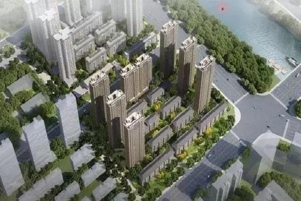 [河南]高层住宅楼混凝土工程施工方案