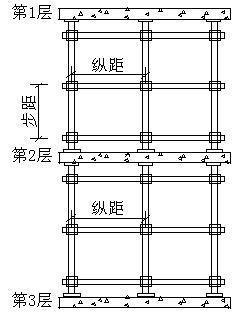 房屋建筑项目工程钢木模板工程施工方案