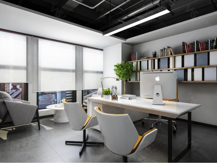 办公室装修常见误区,看看您中招了吗?-1 (4)
