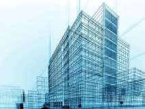 知名企业精装精细化管理指导手册(124页)