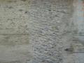 建筑工程内墙抹灰工程技术质量标准交底