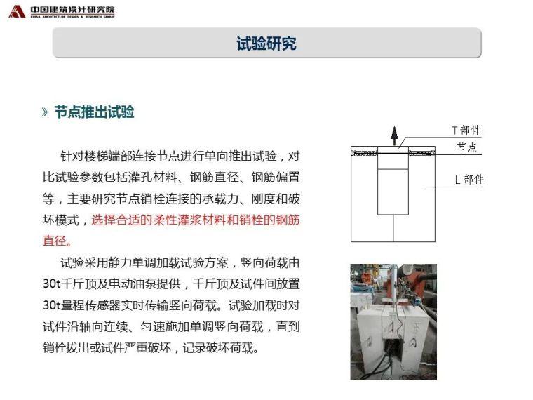装配式混凝土楼梯的设计与研究ppt_16