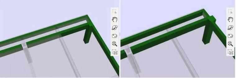 BIM+经营管理系统实践应用_23