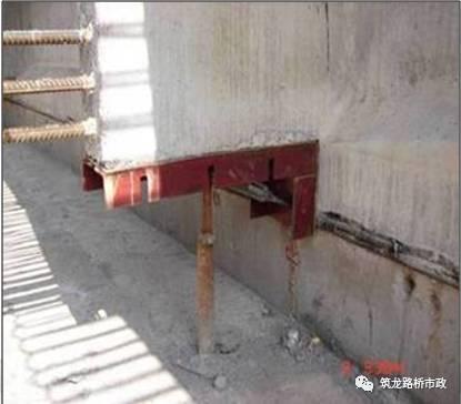 干货满满!公路桥梁施工工艺标准化大全_34