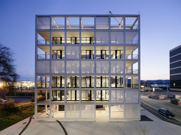 建设公司验工计价管理办法资料下载-总承包公司工程质量管理办法(2015年)