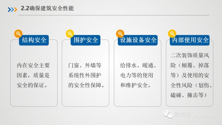精品工程含义_管理_工艺及细部效果要点图文_11