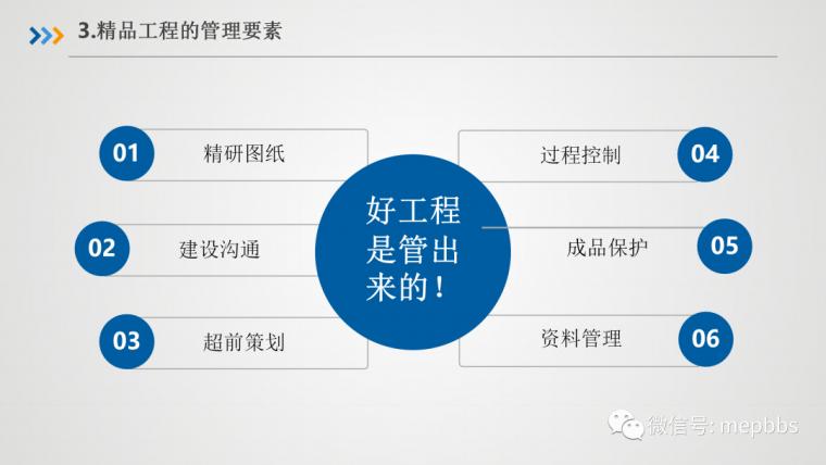 精品工程含义_管理_工艺及细部效果要点图文_14