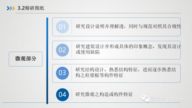 精品工程含义_管理_工艺及细部效果要点图文_16