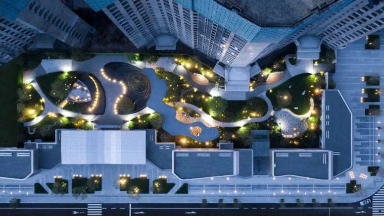 中海第五代住宅产品:4大精装体系,68项细节