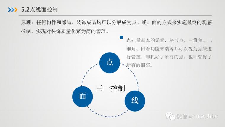 精品工程含义_管理_工艺及细部效果要点图文_32