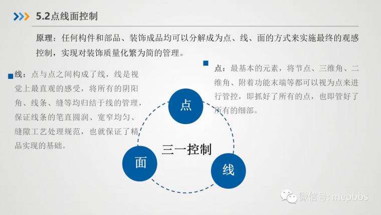 精品工程含义_管理_工艺及细部效果要点图文_35
