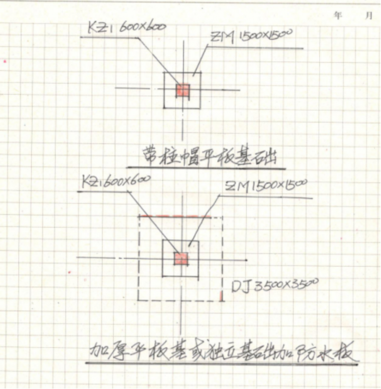 """结构工程师如何""""画图""""杂谈(八)_7"""